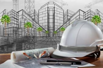 GSA Engineering Solutions