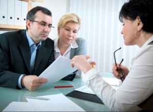 Temporary Administrative and Professional Staffing
