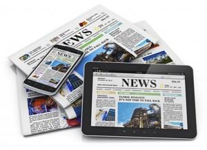 publication media - gsa schedule 76