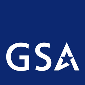 gsa schedule list