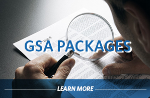 gsa-packages
